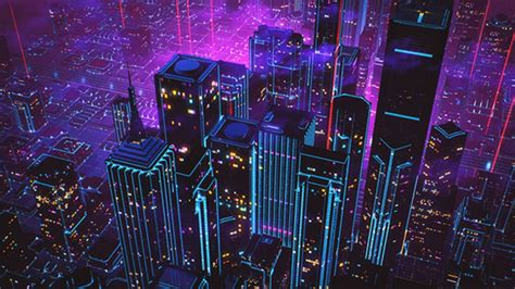 neon wallpapers  images