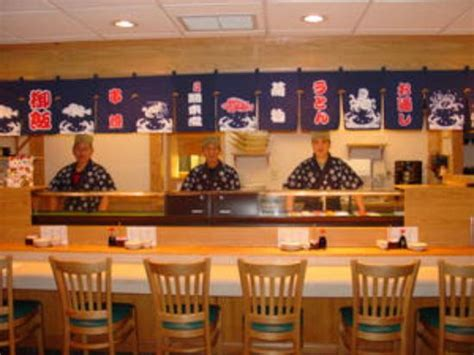 house of kobe menu house of kobe merrillville menu prices restaurant reviews tripadvisor