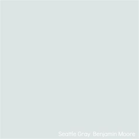 grey blue paint 25 best ideas about benjamin moore bathroom on pinterest