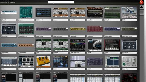 eleven rack vst turn your pc into a vst rack with bloxpander youtube