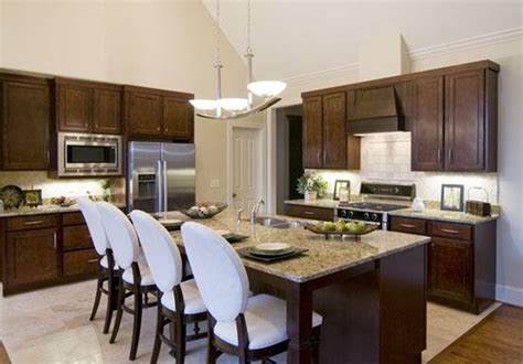 kitchen islands that seat 6 kitchen islands that seat 6 popular kitchen island with