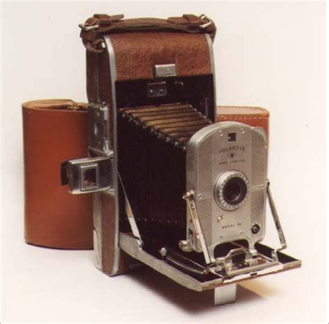 When Was First Camera Invented   shooting film the illustrated timeline of photo camera