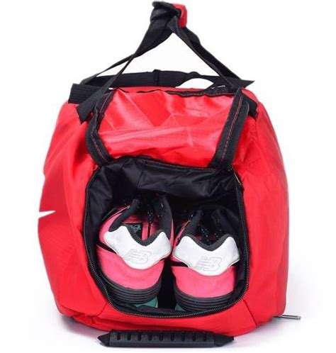 nike backpack with shoe compartment nike backpack with shoe compartment 28 images pin by