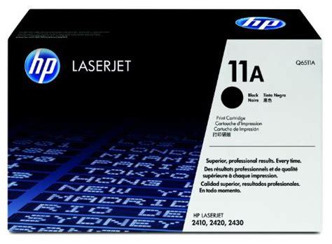 Bubuk Toner Untuk Isi Ulang Hp Laserjet isi ulang toner printer hp laserjet hp lj 2400 2420 2430