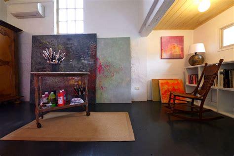 golden furnishers decorators golden furnishers and decorators buy best designer