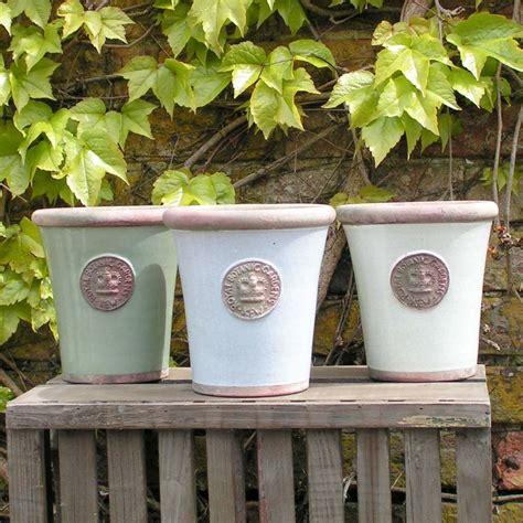 royal botanic gardens kew pots royal botanic gardens kew flower pots garden ftempo