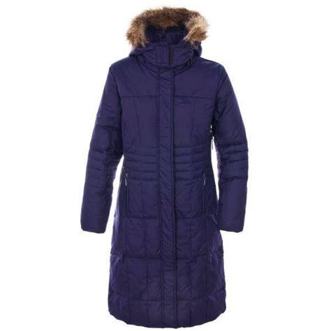 winter coats winter coat ebay