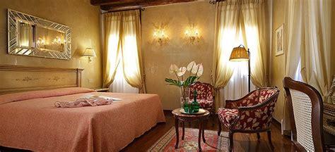 best western bisanzio venezia best western hotel bisanzio 187 venezia net