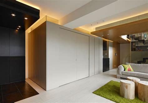 minimalist luxury minimalist luxury from asia 3 stunning homes by free interior