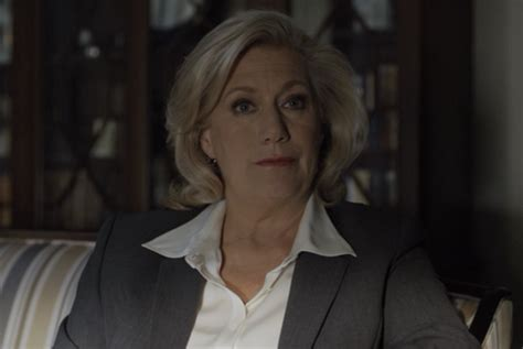 House Of Cards Of State by Catherine Durant House Of Cards Wiki Fandom Powered By