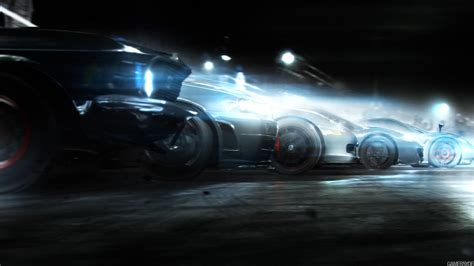wallpaper game racing grid 2 full hd wallpaper and background image 1920x1080