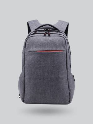 Tas Ransel Custom Mini Bag Custom Mini tas custom 1 digital printing
