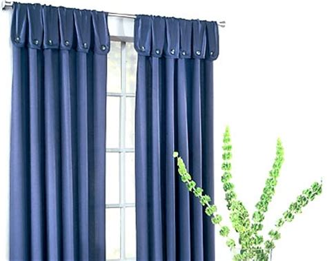 carpet and drapes blinds and drapery cleaning services san francisco bay