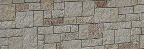 piastrelle muro pietra piastrelle di pietra per muri con rivestimento in pietra