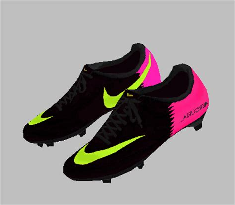 imagenes nike mercurial nike mercurial dx especial edition pes patchs by syrus