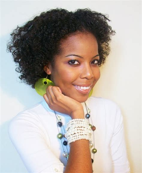 transitional hairstyle classcie a story of transition curlynikki natural