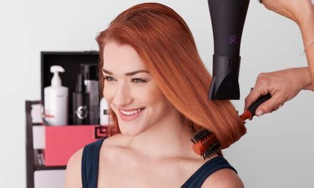 groupon haircut deals london alan lawrence hairdressers in barnet greater london groupon