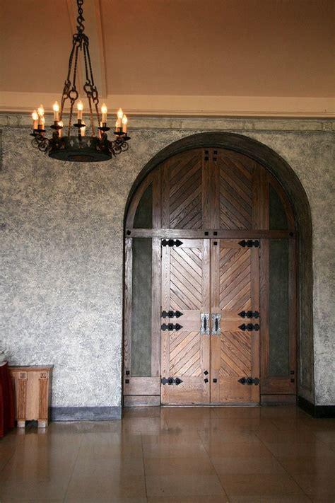 cheap unfinished doors doors astounding solid wood interior doors solid wood