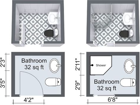 small bathroom layout shower  bath design ideas youtube