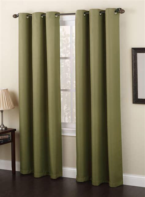 white grommet drapes montego grommet curtains white lichtenberg view all