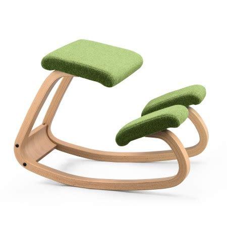 Balans Kneeling Chair by Balans Kneeling Chair By Opscik For Total Comfort Of
