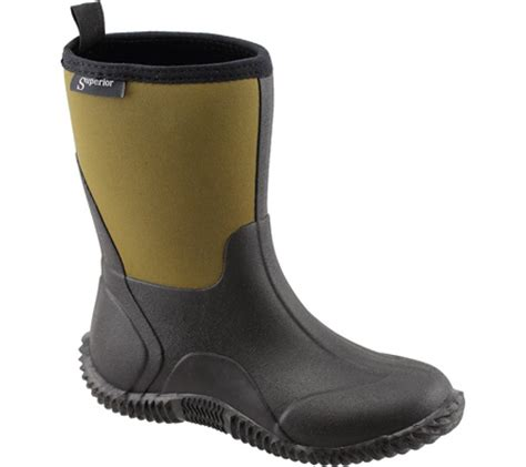 cheap rubber boots discount womens rubber boots free shipping returns