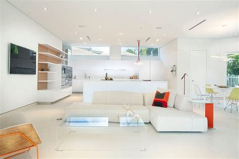 Dkor Interiors by Detailed Minimalism By Dkor Interiors A Interior Design