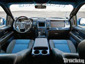 Ford F 150 Raptor Interior by 301 Moved Permanently