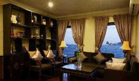 supplement 4 to part 774 cruise halong bay luxury violet cruise halong bay junk