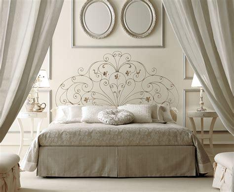 camas hierro 10 quartos de luxo cama de ferro decora 231 227 o e ideias