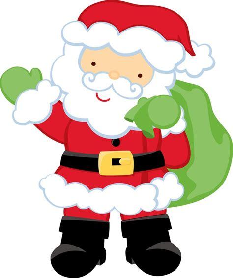 Clipart Natale - passatempo da novembro 2013 navidad 9