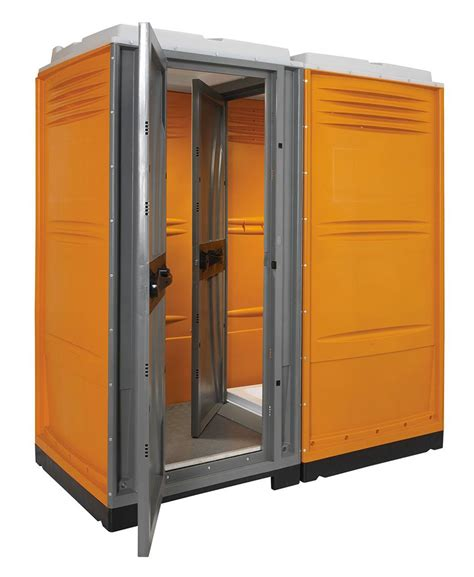 portable toilet for bedroom combination of portable toilet changing room shower armal