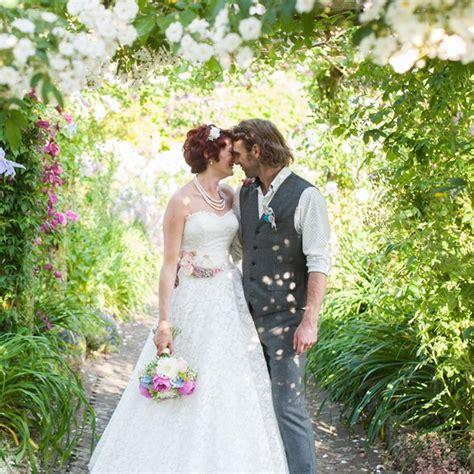 Wedding Pix by You Your Wedding Wedding Ideas Dresses Venues