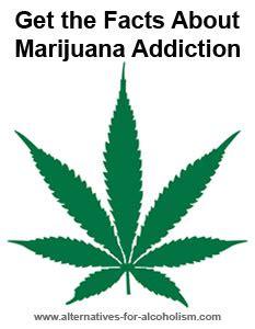 One Week Marijuana Detox Centers by Marijuana Addiction Rehab Treatment Help Recovery And