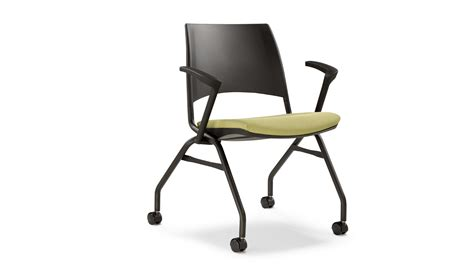 Highmark Chairs by Highmark Ciro Office Chairs Seating Made Simple