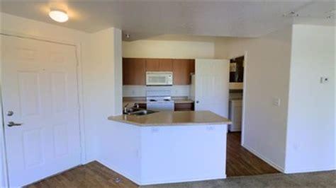 pleasant apartment on lake sinclair apartments for rent lake pleasant village apartments rentals peoria az