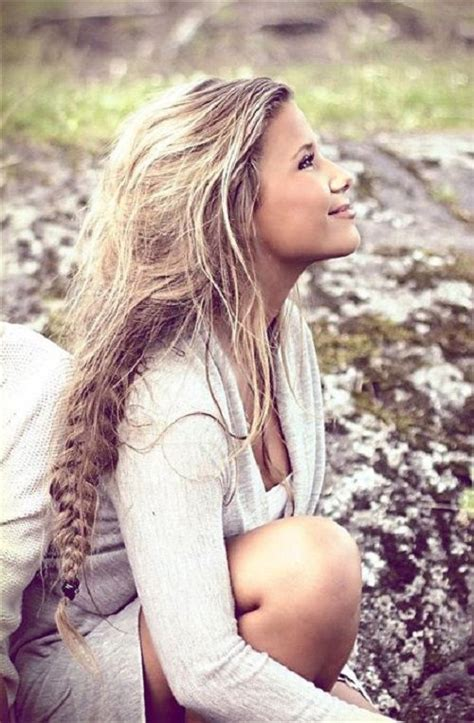 70 best images about hair on pinterest bohemian pretty 16 ultra chic bohemian hairstyles pretty designs