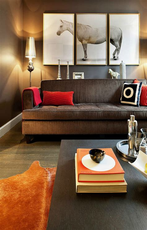 ideas for apartment living room 30 living room ideas for men decoholic