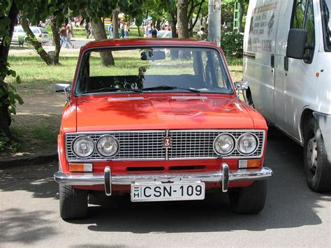 Lada 2107 For Sale In Usa Lada 1500 Photos News Reviews Specs Car Listings