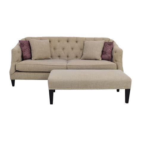 raymour and flanigan sleeper sofa raymour and flanigan beds i found ls at home goods for