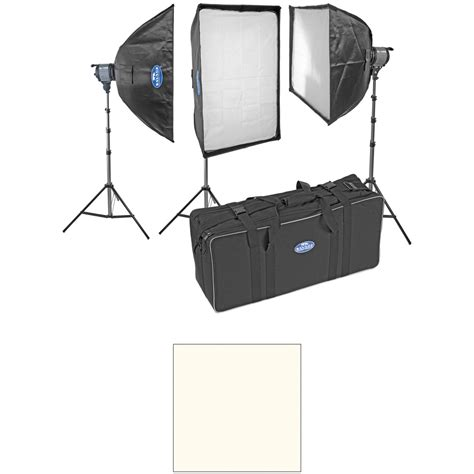 indoor photography lighting equipment indoor lighting kit photography lighting ideas