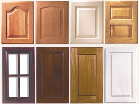 fabulous house kitchen design on inspirational home kitchen cabinet doors inspirational kitchen design