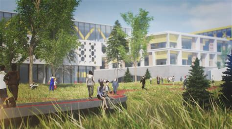 lego headquarters lego to build new headquarters in denmark business insider