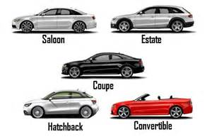 Different Types Of Nissan Cars Inspectorauto Ro