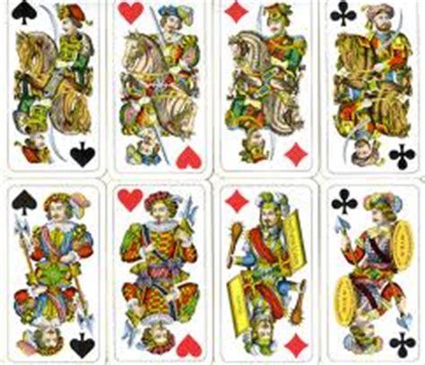 ljubavni tarot tarot247 čitanje sudbine iz mađarica tarot247 tarot centar za