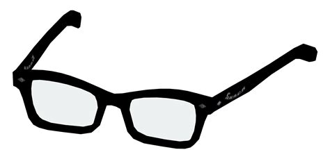 problems with new eye glasses new glass