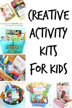 layoutinflater outside activity 1000 images about baby must haves on pinterest