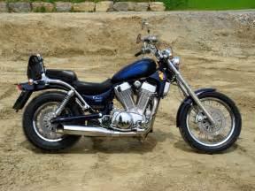Suzuki 1400 Intruder Specs 1400 2002 Motorcycle Specs And Pictures Suzuki Gsx 1400