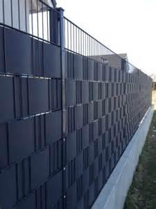 Sichtschutzstreifen Aus Polypropylen Pp Kaufen Zaun