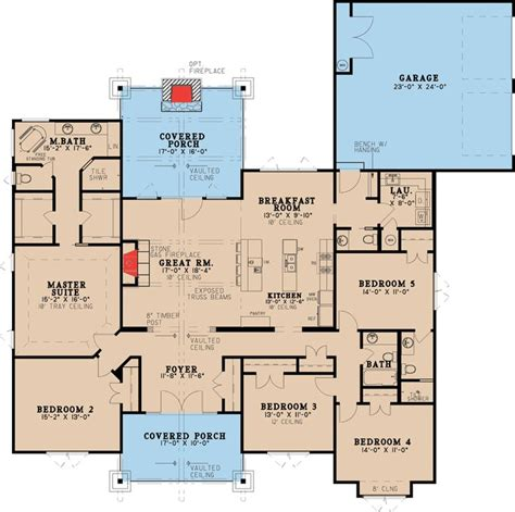 25 Best Ideas About Rustic House Plans On Pinterest Rustic House Plans Level 1